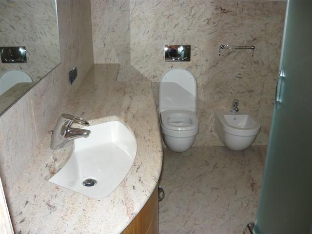 Arredobagno termo3t - Rifacimento bagno manutenzione straordinaria ...